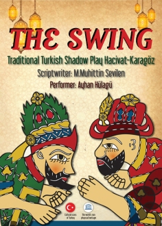 The Swing.